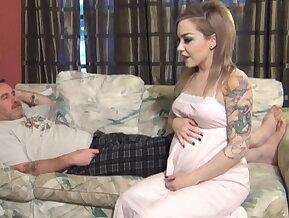 tattoo sex videos