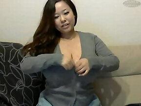 Fuko Webcam Show Uncensored