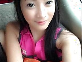 Pinay Cris Cu Japan Philippines Club Scandal