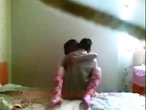 students sex videos