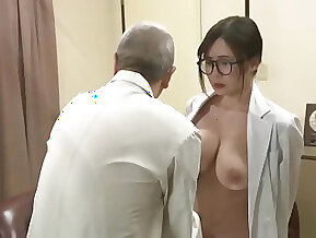 old man sex videos